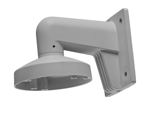 Picture of HIKVISION DS-1272ZJ-120