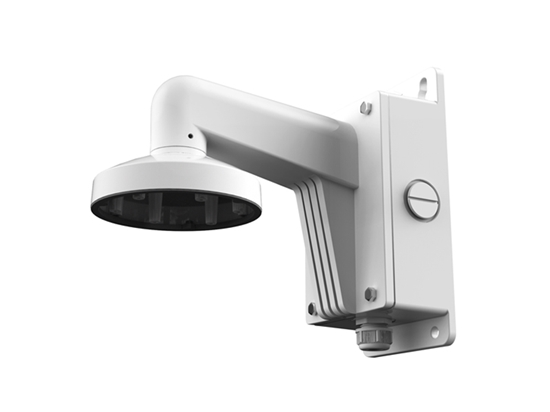 Picture of HIKVISION WALL MOUNTING BRACKET FOR DOME CAMERA