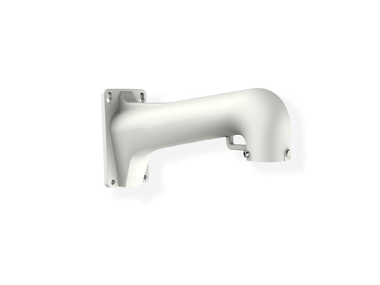 Picture of HIKVISION WALL MOUNTING BRACKET FOR PANOVU