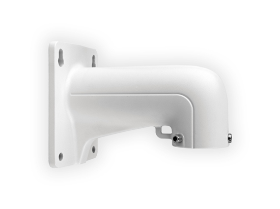 Picture of HIKVISION SHORT ARM WALL MOUNT