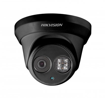 Picture of HIK 5MP GREY IP TURRET DS-2CD2355FWD-I 2.8