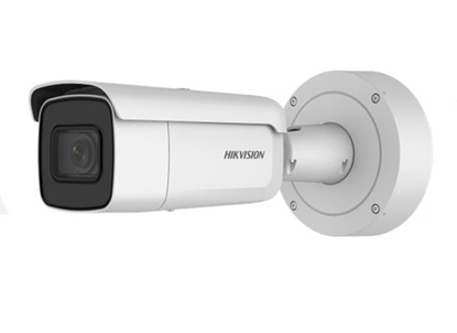 Picture of HIK 5MP U LOW LIGHT VF BULLET DS-2CD2655FWD-IZS