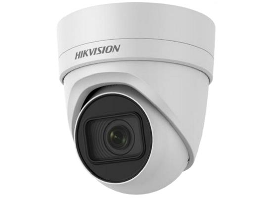 Picture of HIK 2MP VF DOME U LOW LIGHT DS-2CD2H25FWD-IZS
