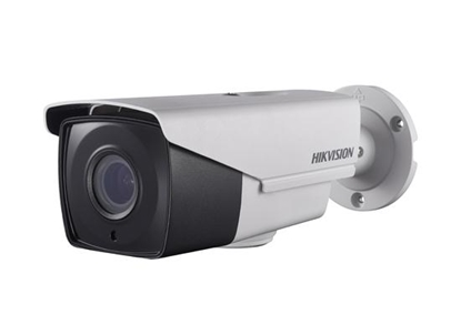 Picture of HIKVISION TURBO HD1080P V/F EXIR BULLET