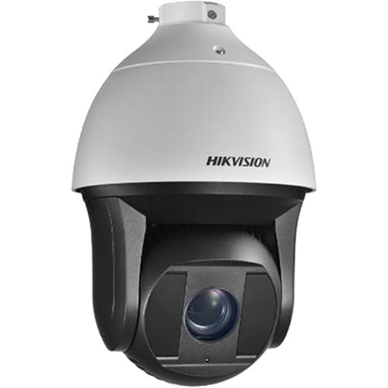 Picture of HIKVISION DARKFIGHTER 2MP 36X SMART PTZ