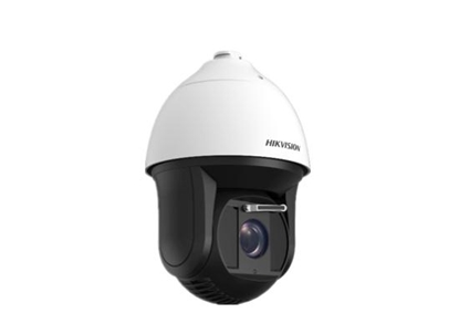 Picture of HIKVISION 4MP SMART IR PTZ CAMERA