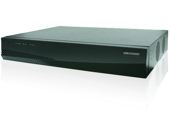 Picture of HIKVISION HIGH DEFINITION DECODER