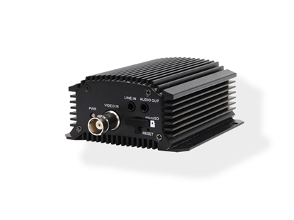 Picture of HIKVISION DIGITAL 1 CH VIDEO ENCODER