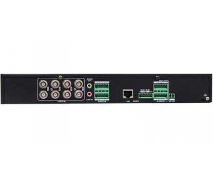 Picture of HIK 8 CH VIDEO ENCODER DS-6708HFI