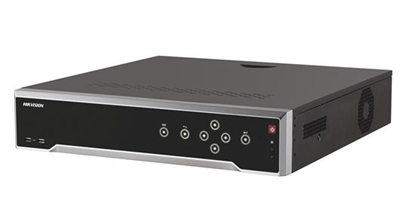 Picture of HIK 16CH K SERIES NVR,2XLAN DS-7716NI-K4