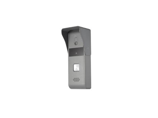 Picture of HIKVISION VIDEO INTERCOM WATER PROOF DOOR STATION