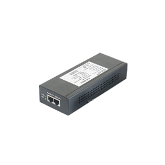 Picture of HIKVISION 60W POE INJECTOR FOR PTZ DOMES