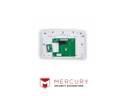 Picture of HKC-GSM OR WIFI EXT