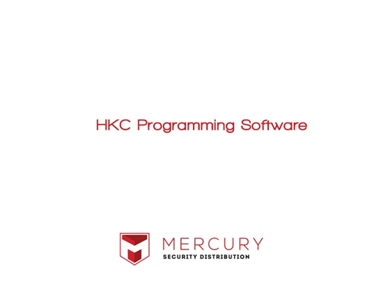 Picture of PROGAMMING SOFTWARE