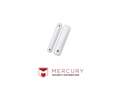 Picture of SLIM SENSOR REED WHITE