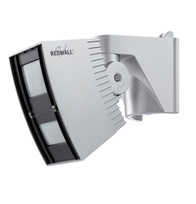 Picture of REDWALL-V 30MX 20M EXT DETECTOR