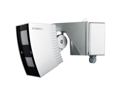Picture of REDWALL-V 40M X 10M EXT DETECTOR