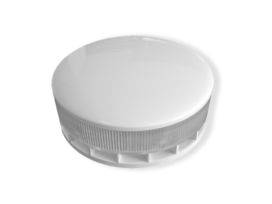 Picture of ADDRESSABLE LOW-PROFILE SOUNDER/ BEACON