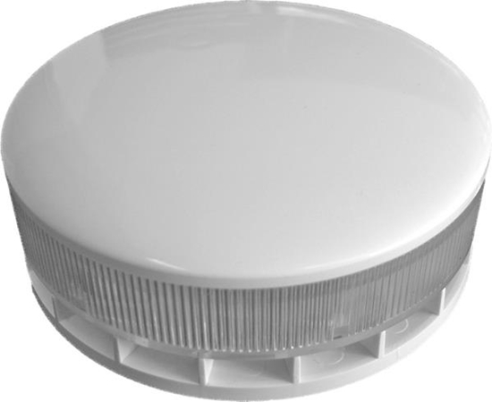 Picture of GFE VULCAN 2 CONVENTIONAL BASE SOUNDER C