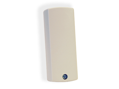 Picture of OPTEX TWO INPUT UNIVERSAL TRANSMITTER