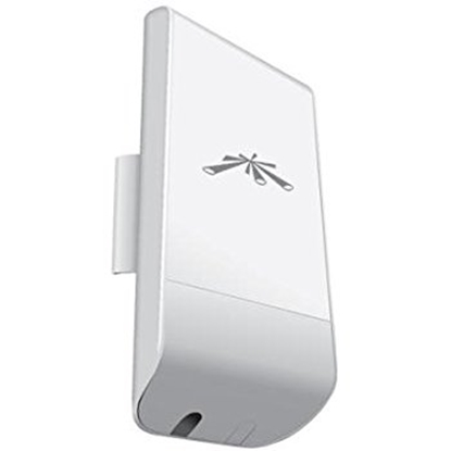 Picture of UBIQUITI NANOSTATION LOCO M5
