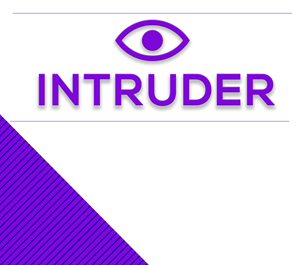 Picture for category INTRUDER