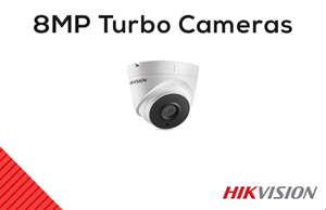 Picture for category 8 MegaPixel Turbo