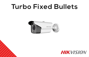 Picture for category Turbo Fixed Bullets