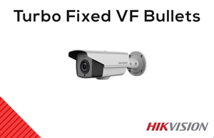 Picture for category Turbo V/F Bullets