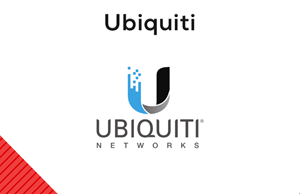 Picture for category Ubiquiti