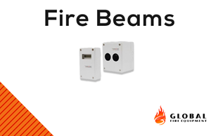 Picture for category FIRE BEAMS