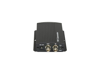 Picture of HIKVISION BNC HD TVI CONVERTER DS-1H33