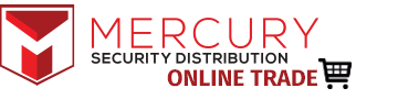 Mercury Security Distribution