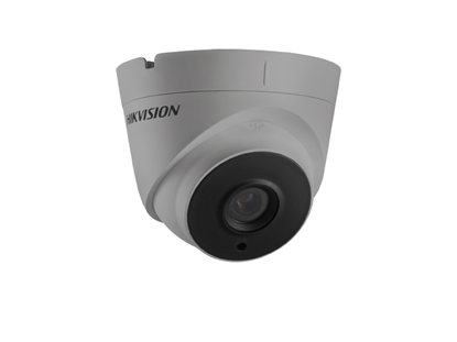 Picture of HIK ULTRA LOW LIGHT 1080P GREY DOME