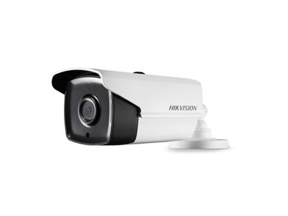 Picture of HIK 1080P U LOW LIGHT BULLET DS-2CE16D8T-IT3 3.6