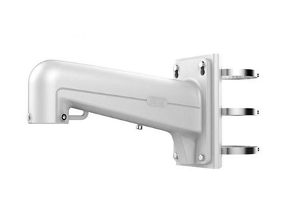 Picture of HIKVISION DS-1602ZJ PTZ POLE BRACKET