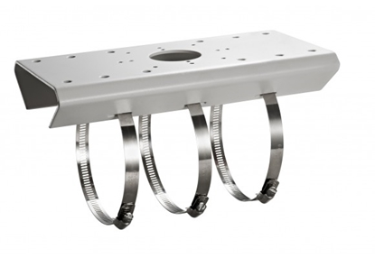 Picture of VERTICAL POLE MOUNT DS-1275ZJ