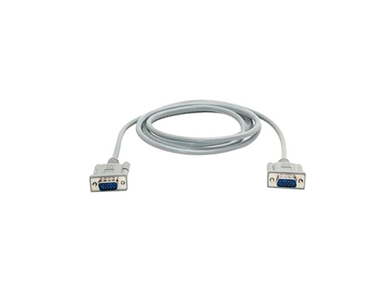 Picture of STARTECH.COM 15FT VGA MONITOR CABLE MM H