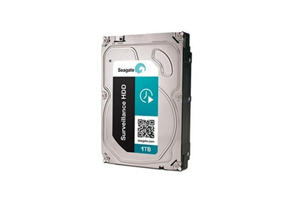 Picture of SEAGATE ST1000VX001-520 1TB SATA SV HDD