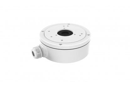 Picture of DEEP BASE FOR TURBO DOMES (SMALL) DS-1280ZJ-S