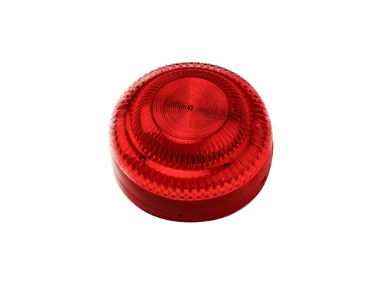 Picture of GFE ADDRESABLE WALL BEACON