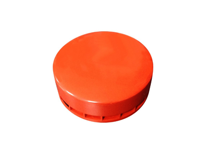 Picture of GFE ADDRESSABLE BASE SOUNDER  ISOLATOR