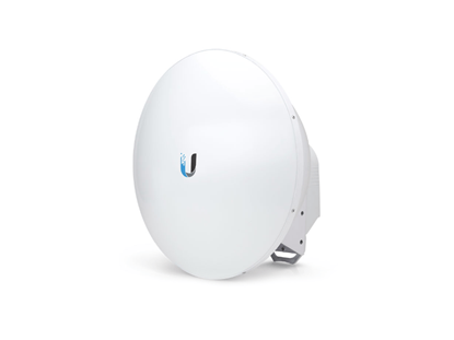 Picture of UBIQUITI AIRFIBER X ANTENNA 5 GHZ