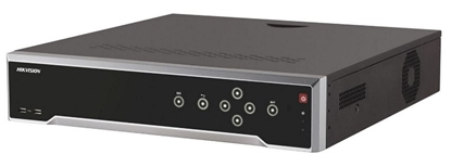 Picture of HIK 8CH I SERIES NVR DS-7708NI-I4