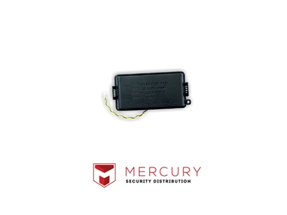 Picture of HKC-BAT-PKRFSB6V, SINGLE 6V RF ORIGINAL BATTERY