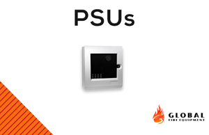 Picture for category Conventional PSUs