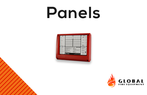 Picture for category Addressable PANELS