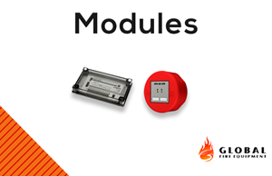 Picture for category Addressable MODULES