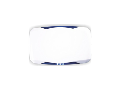 Picture of HKC-SABB/WHITE/LID