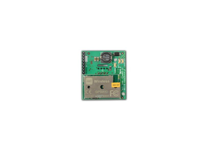 Picture of WIFI CARD -SECURECOM HKC-WIFI-CARD